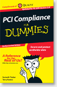 PCI for Dummies
