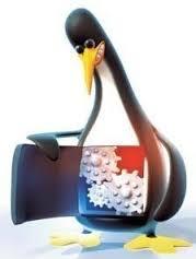 Novidades no Linux Kernel